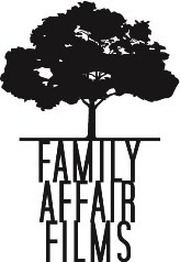 Family Affair Films