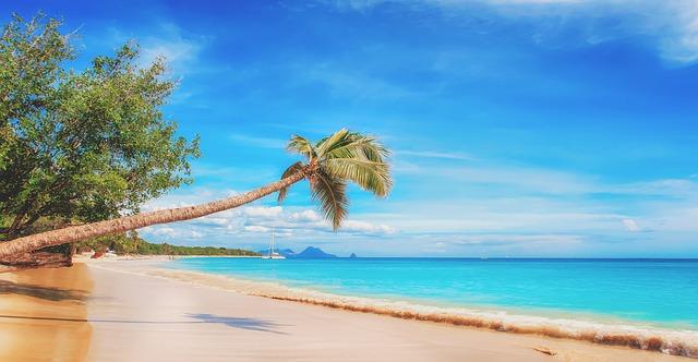 beach-2528635_640