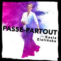 Poolse vertaling van van 'Passe-partout'